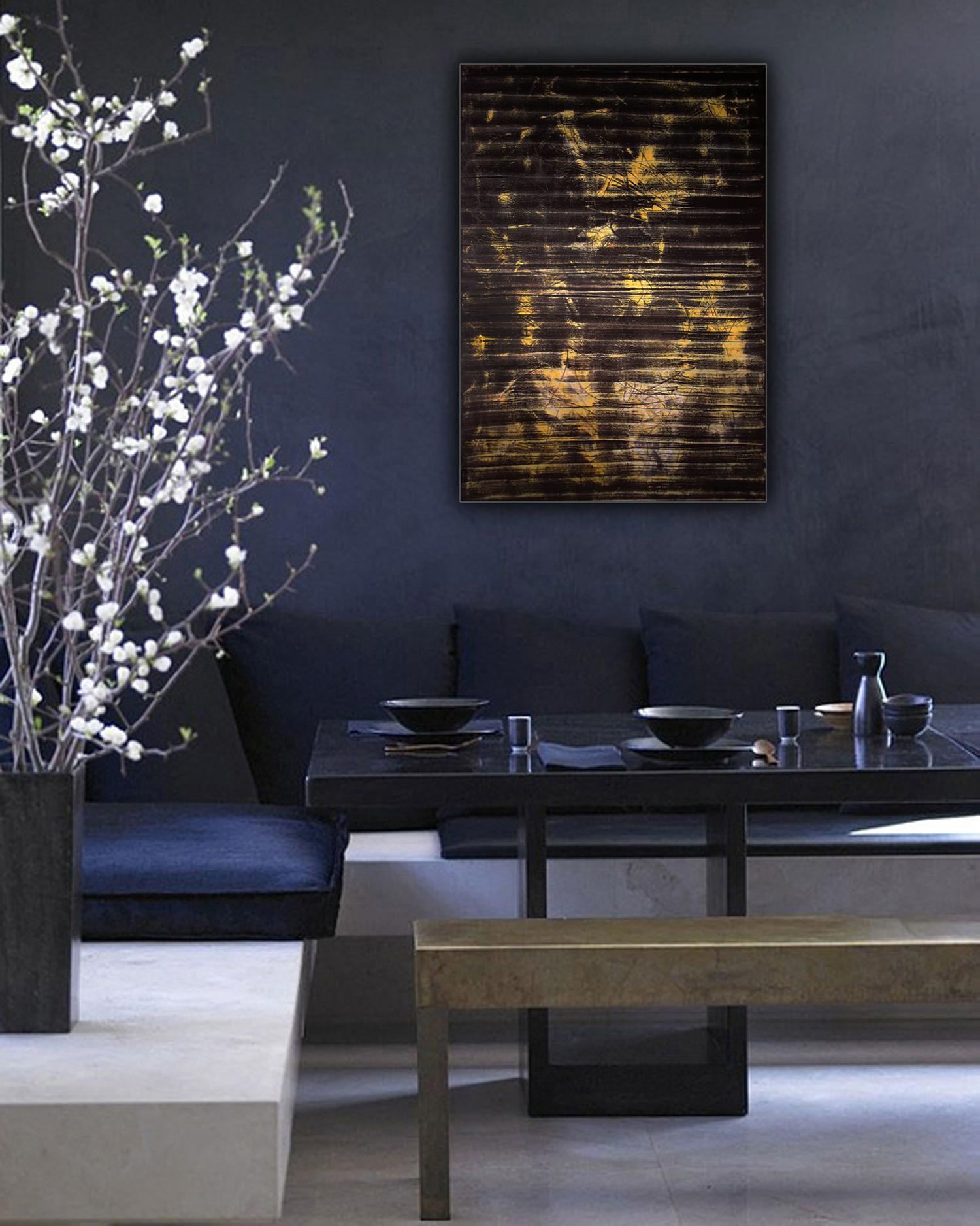 interior-shining_v21500x1500