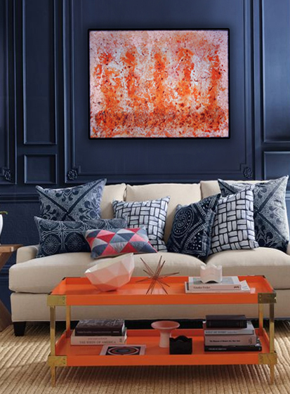 interior_essence_final art for interiors