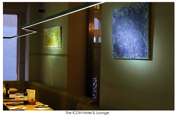 icon interiors_restaurant600x